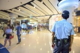 4 Ways to make Shopping Malls more Secure than before!