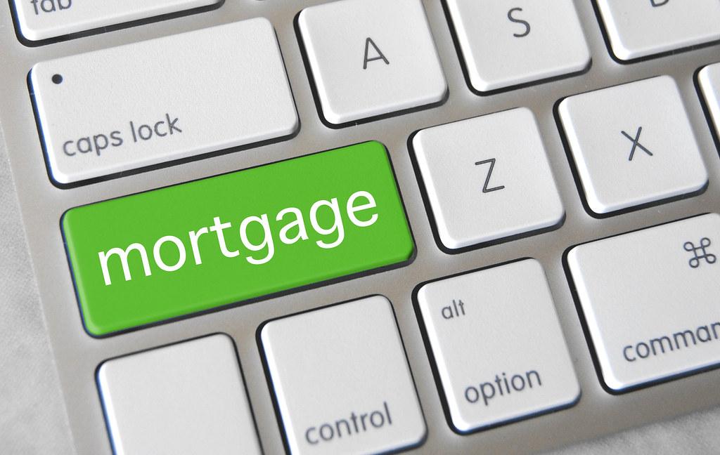 Top 4 social media tricks for newbie Mortgage brokers