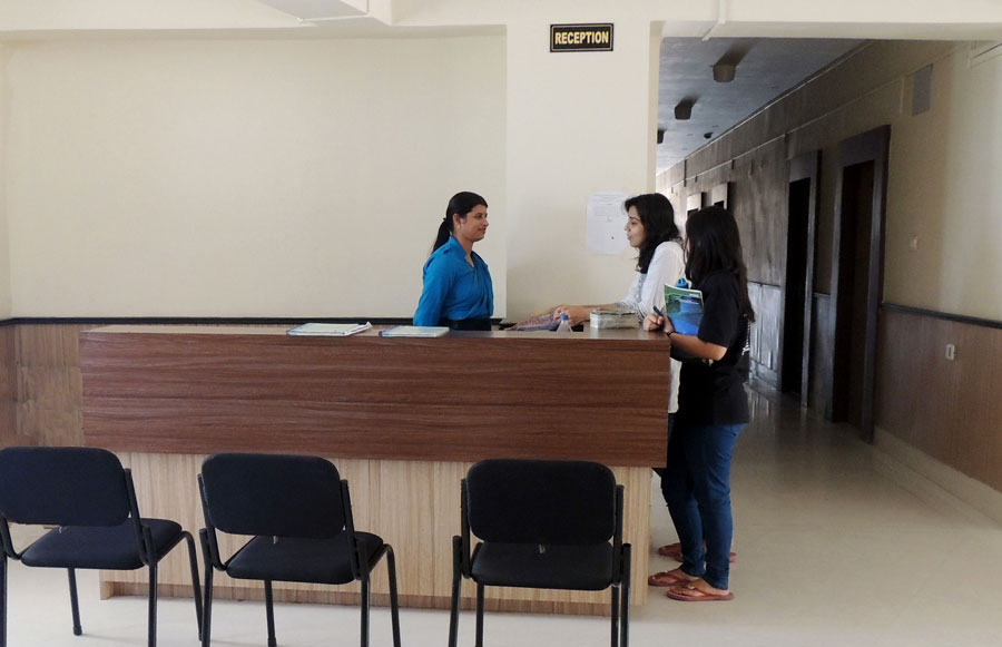4 Guidelines that can prove helpful for Hostel Management!